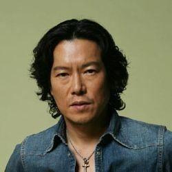 Etsushi Toyokawa Toyokawa Etsushi spcnettv