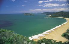 Ettalong Beach, New South Wales wwwvisitnswcomsitesdefaultfilesdestinations