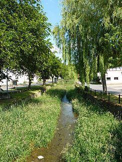 Ette (river) httpsuploadwikimediaorgwikipediacommonsthu