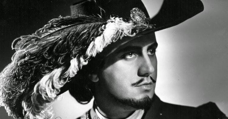 Ettore Bastianini Great Opera Singers Ettore Bastianini