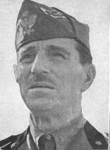 Ettore Bastico httpsuploadwikimediaorgwikipediaitaa3Ett