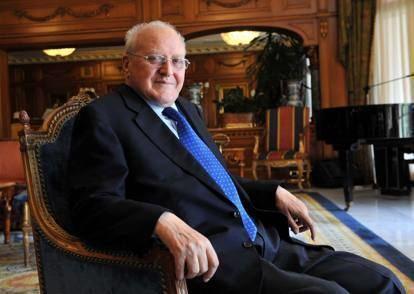 Ettore Bernabei morto Ettore Bernabei direttore storico della Rai Corriereit