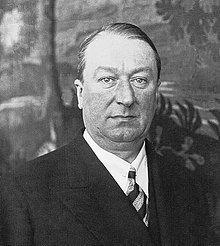 Ettore Bugatti httpsuploadwikimediaorgwikipediacommonsthu