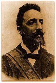 Ettore Ferrari httpsuploadwikimediaorgwikipediacommonsthu
