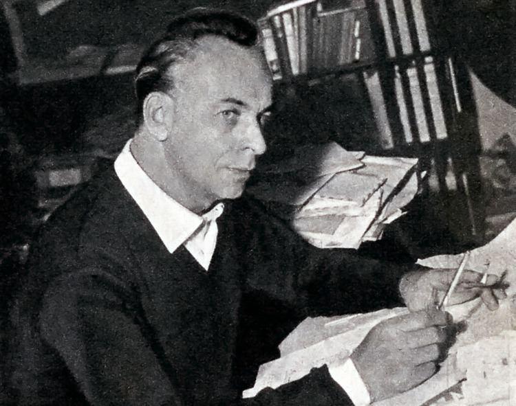 Ettore Giannini Ettore Giannini Wikipedia