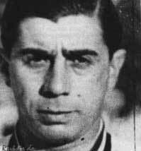 Ettore Marcelino Dominguez httpsuploadwikimediaorgwikipediacommons00