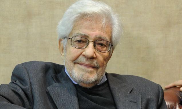 Ettore Scola Ettore Scola dies aged 84 News Screen