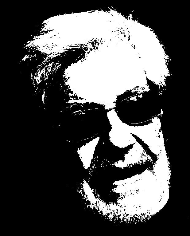 Ettore Scola DRAGON Ettore Scola Italian film director and screenwriter dies at 84