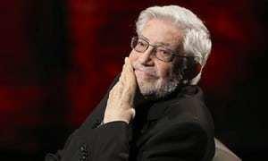 Ettore Scola Ettore Scola Italian film director and screenwriter dies at 84