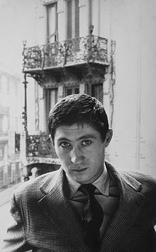 Ettore Sordini httpsuploadwikimediaorgwikipediaitthumbf