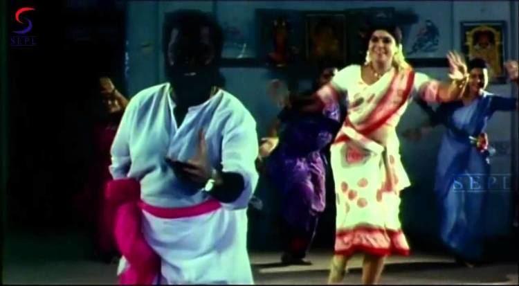 Ettupatti Rasa movie scenes Lavapazham From Movie Ettupatti Raasa