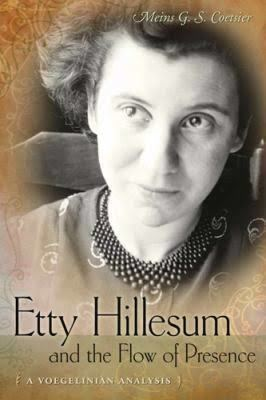 Etty Hillesum and the Flow of Presence t2gstaticcomimagesqtbnANd9GcQPTbDRpms3CNOxPg