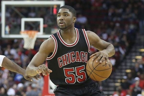 E'Twaun Moore 10 Things You Did Not Know About E39Twaun Moore