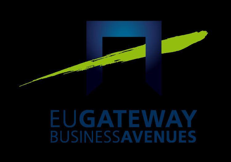 EU Gateway Programme