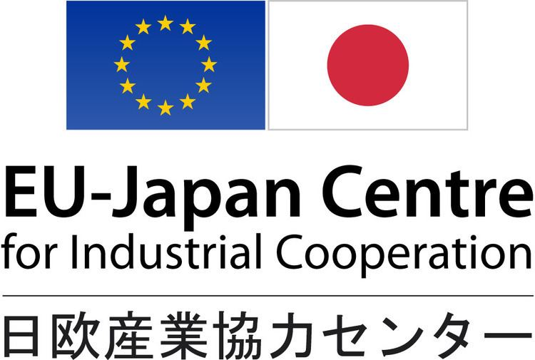EU-Japan Centre for Industrial Cooperation cdnsiteeujapaneusitesdefaultfilesimcesemin