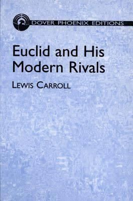 Euclid and his Modern Rivals t0gstaticcomimagesqtbnANd9GcQtL3zJuXm0xWKQ