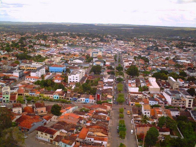 Euclides da Cunha, Bahia httpsiytimgcomvicPvq8xGdHBsmaxresdefaultjpg