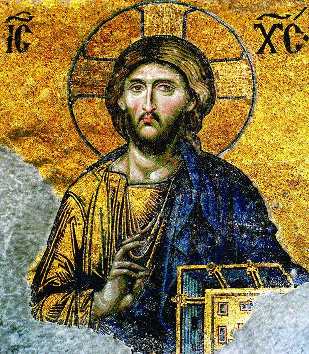 Eudoxius of Antioch