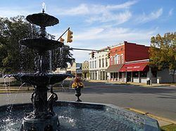 Eufaula, Alabama httpsuploadwikimediaorgwikipediacommonsthu