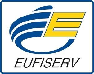 Eufiserv httpsuploadwikimediaorgwikipediadedd7Euf