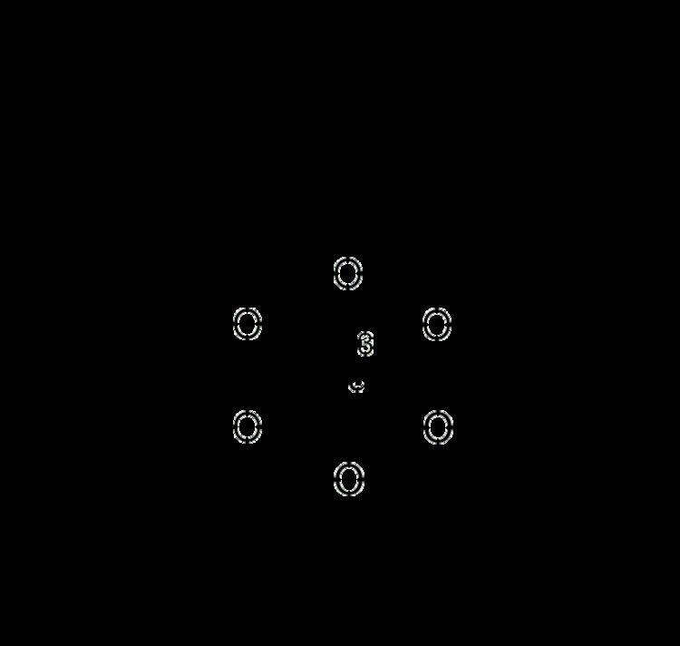 EuFOD httpsuploadwikimediaorgwikipediacommons77