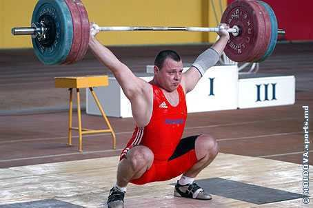 Eugen Bratan Eugen Bratan sportsmd