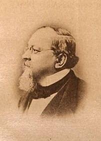 Eugen Freiherr von Gorup-Besanez