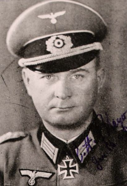 Eugen-Heinrich Bleyer photo of EugenHeinrich Bleyer Google Search Wehrmacht Officers