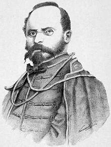 Eugen Kvaternik httpsuploadwikimediaorgwikipediacommonsthu