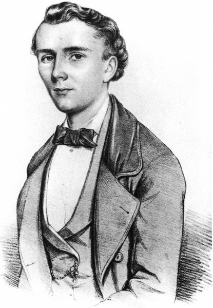 Eugen Langen FileEugen Langen Studentjpg Wikimedia Commons