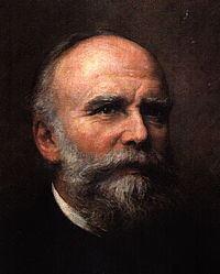Eugen Langen httpsuploadwikimediaorgwikipediacommonsthu