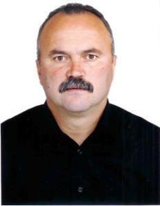 Eugen Moldovan httpsmsifootwordpresscomfiles200909moldov