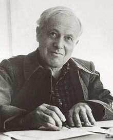 Eugen Rosenstock-Huessy httpsuploadwikimediaorgwikipediacommonsthu