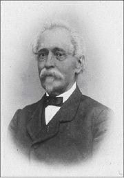 Eugen Rosshirt