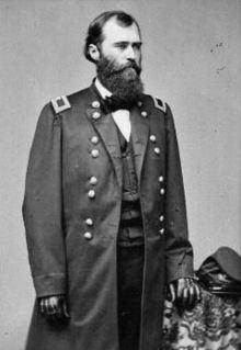 Eugene Asa Carr httpsuploadwikimediaorgwikipediacommonsthu