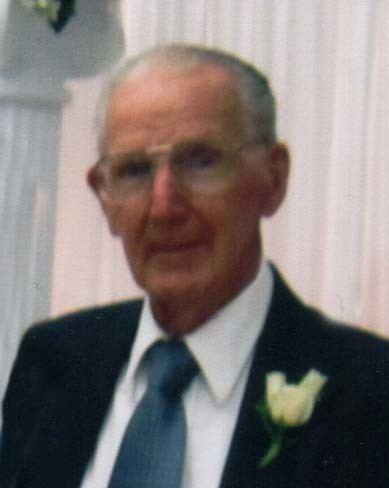 Eugene Atkinson Eugene Atkinson Obituary Ogden UT Myers Mortuary