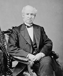 Eugene Casserly httpsuploadwikimediaorgwikipediacommonsthu