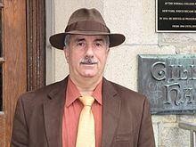 Eugene Chudnovsky httpsuploadwikimediaorgwikipediacommonsthu