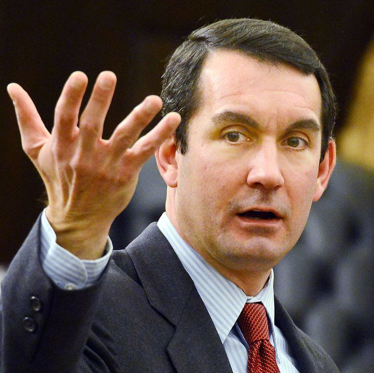 Eugene DePasquale Pennsylvania Auditor General DePasquale calls for state