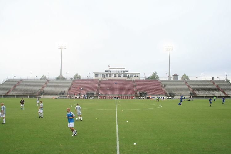 Eugene E. Stone III Stadium (Columbia, South Carolina)