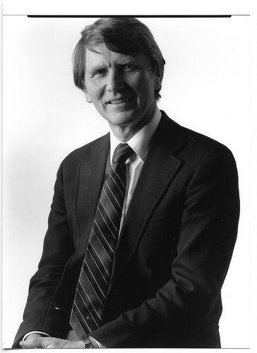 Eugene England mormonstoriesorgwpcontentuploads201109Eugen