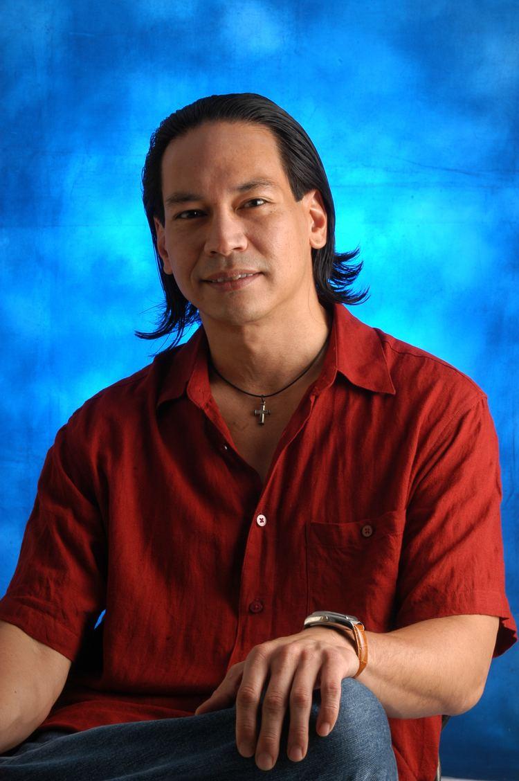 Eugene F. Castillo wwweugenecastillocomimgEugeneCastillo4jpg