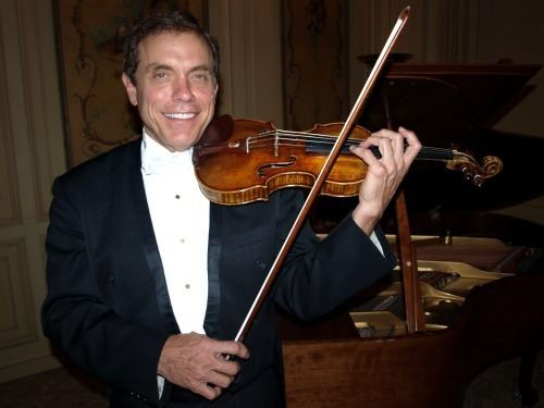 Eugene Fodor (violinist) fodorviolinjpg