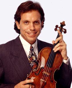 Eugene Fodor (violinist) image1findagravecomphotos250photos201160663