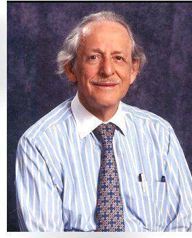 Eugene Garfield wwwgarfieldlibraryupennedueg52jpg