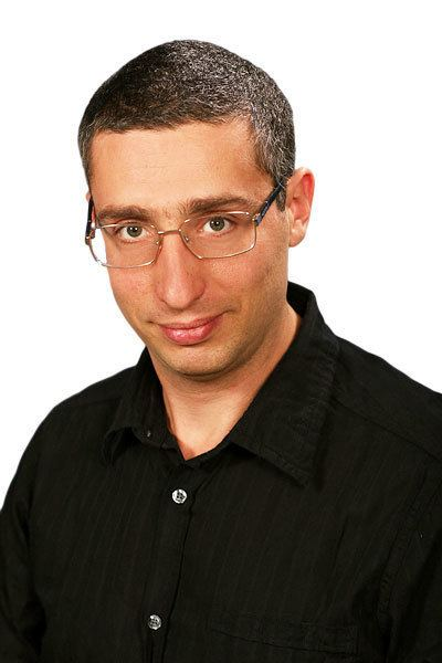 Eugene Goland wwwdataartcomimagesphotosmanagementeugenego