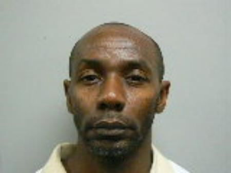 Eugene Holmes Eugene Holmes Sex Offender in San Antonio TX 78240 TX06335247