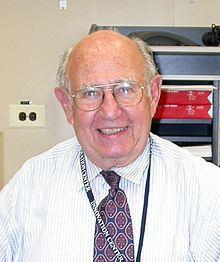 Eugene I. Gordon httpsuploadwikimediaorgwikipediacommonsthu