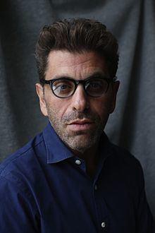 Eugene Jarecki httpsuploadwikimediaorgwikipediacommonsthu