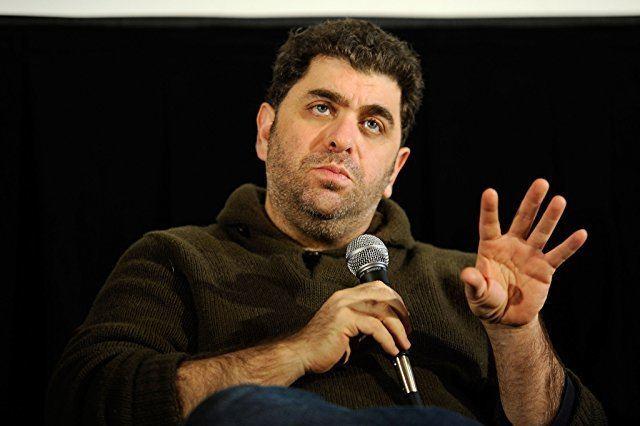 Eugene Jarecki Pictures amp Photos of Eugene Jarecki IMDb